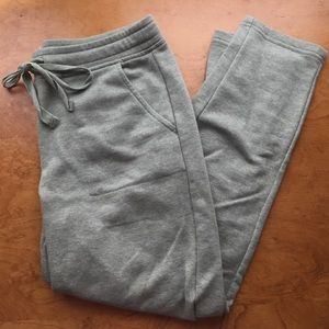 LOFT Lounge Women's Jogger Pants